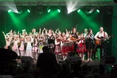 koncert-charytatywny-IOP.23_4_5_6_